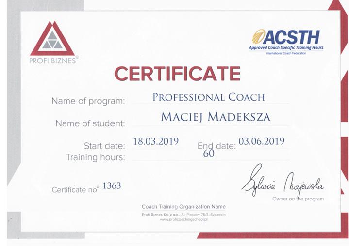 Szkolenia dla firm 4