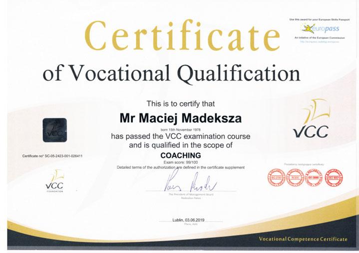 Szkolenia dla edukacji 3
